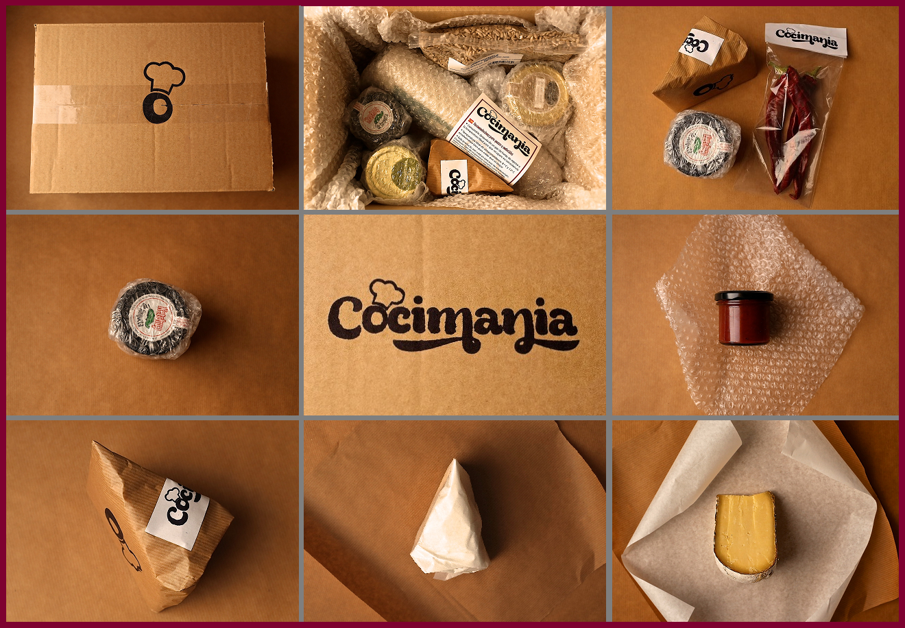 packaging-order-cocimania