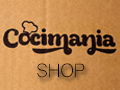 shop-cocimania