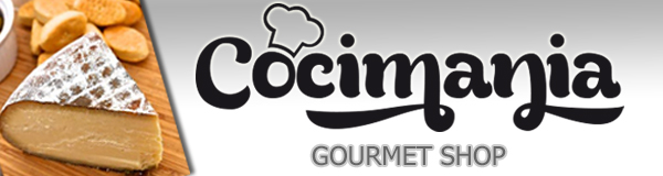 gourmet-shop-cocimania